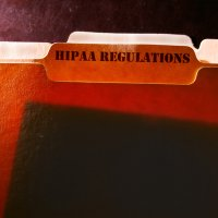 HIPAA An Introduction (HIPAA Una Introducción)