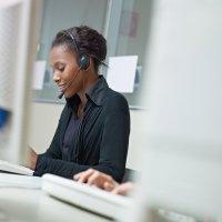 Customer Service Professionalism